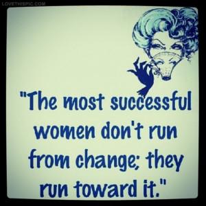 women quotes inspirational successful women quotes women successful ...
