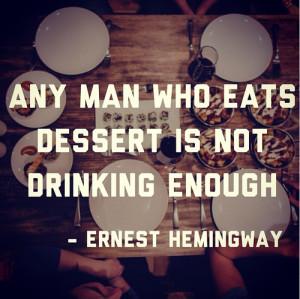 love chef quotes