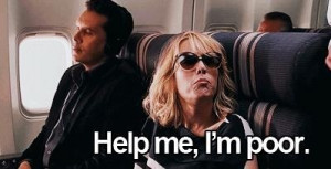 HELP! Funny quotes from bridesmaids