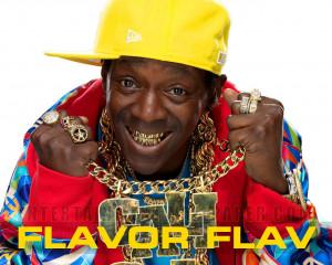 flavor-flav01