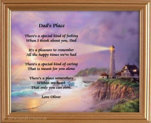 Lighthouse Poems Quotes