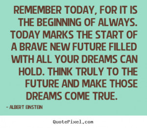 More Inspirational Quotes | Life Quotes | Success Quotes | Love Quotes