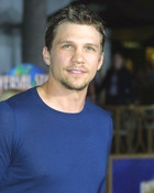 Marc Blucas Profile, Biography, Quotes, Trivia, Awards