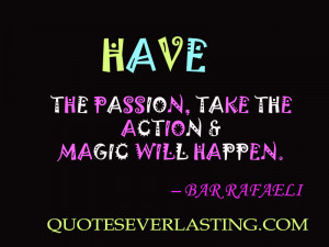 Image by QuotesEverlasting QuotesEverlasting.com www.QuotesEverlasting ...