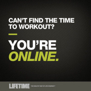 fitness motivational quotes 11 Motivational Fitness Quotes
