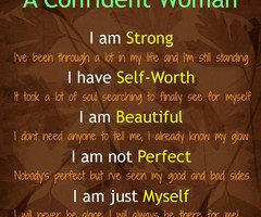 Am Worth It Quotes 240 x 200 · 19 kB · jpeg, I Am Worth It Quotes