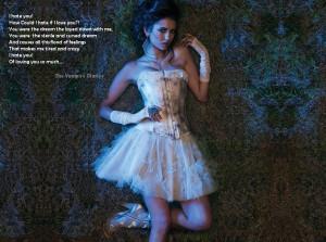 The Vampire Diaries Wallpaper Elena