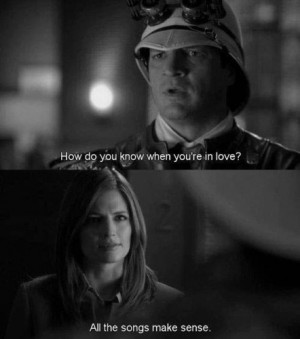quotes tumblr baby boy movie quotes from movies tumblr jul