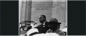 These are the martin luther king quotes business leadership Pictures