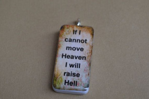 Home Quotes Mortal Instruments Latin Quotes