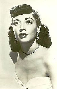 marie windsor american actress marie windsor born as emily marie ...