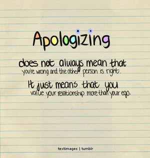 quote-apologizing-does-not-always-meant-that-youre-wrong-and-the-other ...