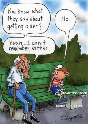 Old Person cartoons, Old Person cartoon, funny, Old Person picture ...