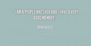 quote-Brian-Jacques-i-am-a-people-watcher-and-i-234160.png