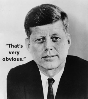 in history he also uses a famous quote famous people of history famous ...
