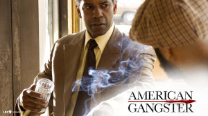 Denzel American Gangster Quotes 1920x1080 denzel washington