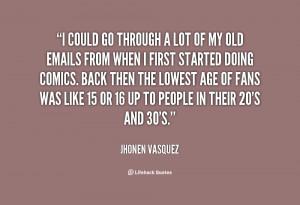 quote-Jhonen-Vasquez-i-could-go-through-a-lot-of-99026.png