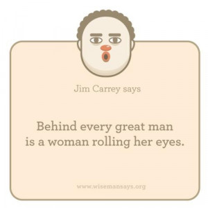 Actor, jim carrey, quotes, sayings, funny, claw, comedian