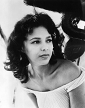 Dandridge Sisters Dorothy dandridge, angel face: