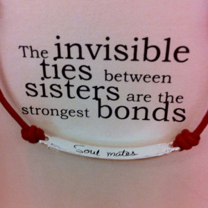 For all of our Alpha Sigma Alpha sisters.