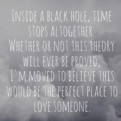 Shane Koyczan quote