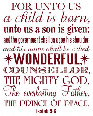 Religious Christmas Quotes And Sayings Christian Christmas Quotes