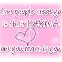 karma quotes photo: karma karma-4.jpg