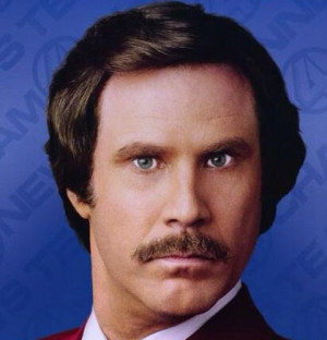 17 Best Will Ferrell Quotes