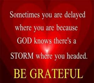 ... quotesinspir quotesinspir stories god living positive religious quotes