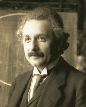Albert Einstein Quotes (16)