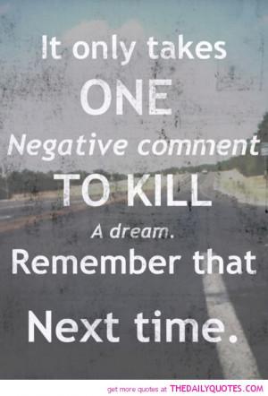 negative-comment-kill-dream-quote-picture-quotes-pics.jpg