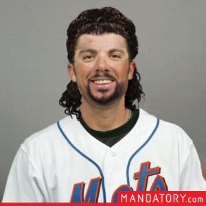 Related Pictures kenny powers image 293709