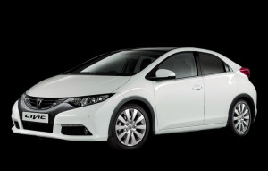 Honda Civic Quotes ~ New and Used Honda Civic Hybrid: Prices, Photos ...