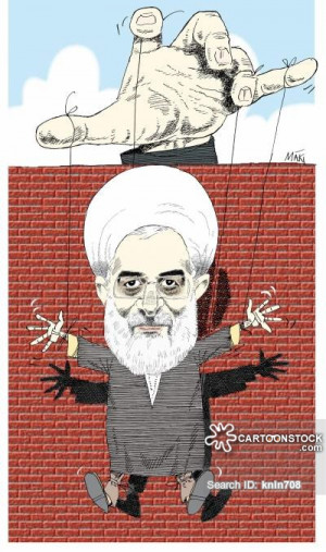 Search Results for: Khamenei Cartoon