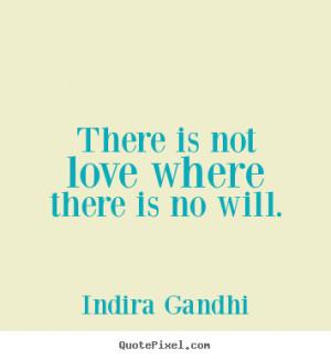gandhi quotes marriage quotesgram