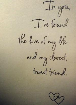 20 Cute Romantic Quotes For Him