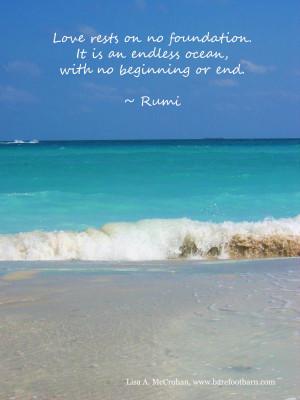 img_1634-rumi-quote-ocean.jpg
