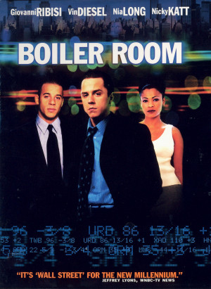 boiler room movie quotes