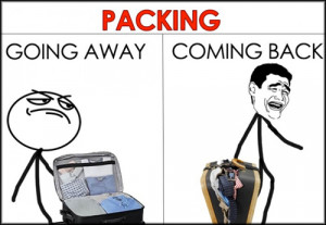 funny-vacation-packing