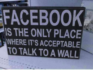 Funny Picture of the Day,Facebook, Wall, Joke,Humor,Enjoy,Laugh,Live ...