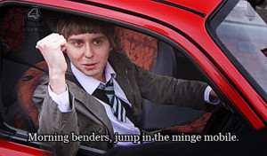 The Inbetweeners 2: What We Want From The Sequel