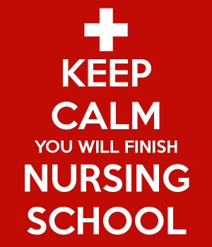 Inspiring Quotes For Nursing Students