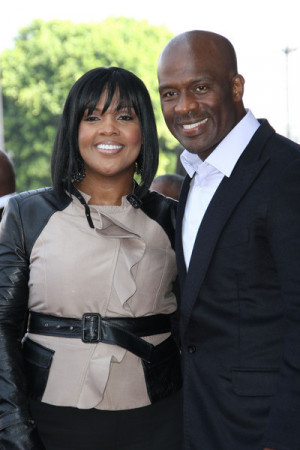 BeBe Winans and CeCe Winans-AES-047561.jpg