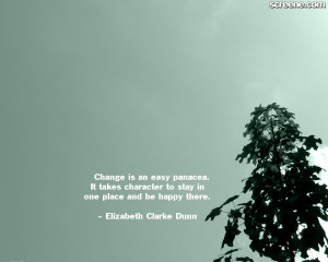 change quotes   best change quotes   awesome change quotes   beautiful ...