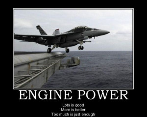 Air Force Funny Military Jokes