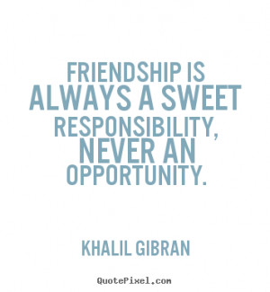 Sweet Friendship Quotes And Sayings More friendship quotes