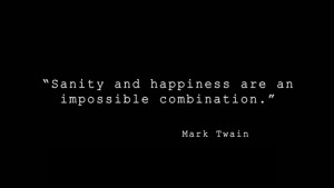 Mark Twain motivational inspirational love life quotes sayings ...