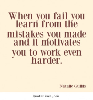 ... gulbis motivational quote art create motivational quote graphic