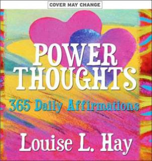 to daily affirmations daily affirmations jessica s daily affirmations ...
