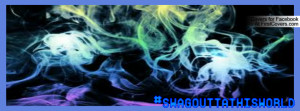 stoner.girl.swag Profile Facebook Covers